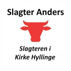 Slagter Anders